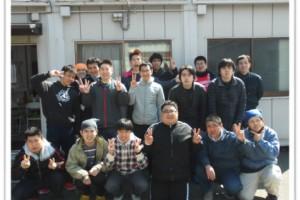 WPまやブログphoto20150516-3