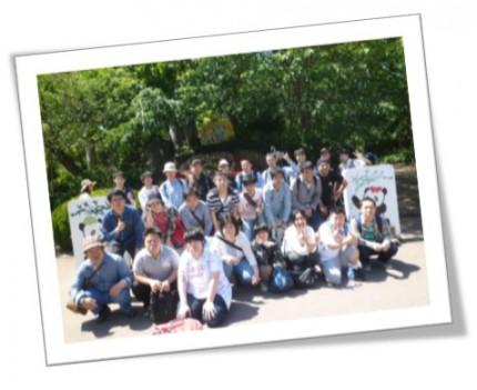WPまやブログphoto20150527-5