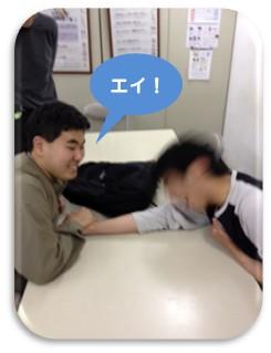 中央青果 150515②