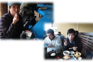 WPまやブログphoto20150501-4