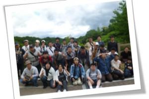 WPまやブログphoto20150615-4