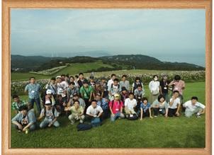 WPまやブログphoto20150913-4