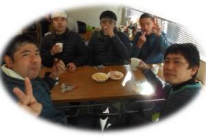 WPまやブログphoto20151230