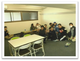 WPまやブログphoto20151201-3