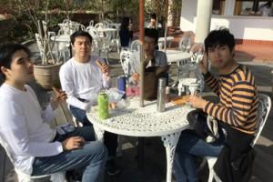 WPまやのブログ20161130-6