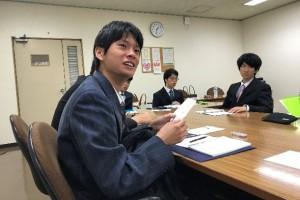 blog photo WPにし 20170513-5