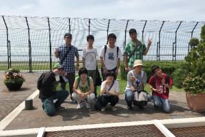 blog photo WPまや20170721-4
