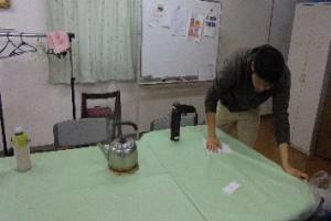 blog photo WPみかげ20171204-13