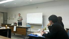 ネットワーク会議1
