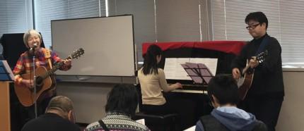 にし音楽2