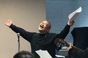にし音楽5