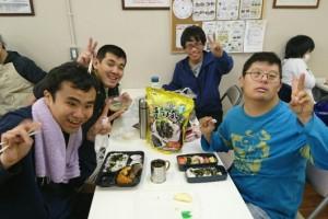 韓国見学3