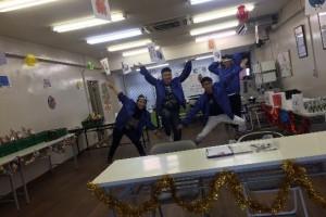 WP中央青果 Blog photo 20180902-2
