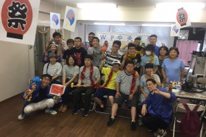 WP中央青果 Blog photo 20180902-7