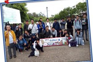 WPみかげ Blog photo 20181112-10
