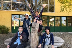 WP中央青果 Blog photo 20181126-3