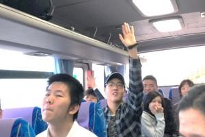 WPみかげ Blog photo 20181112-2