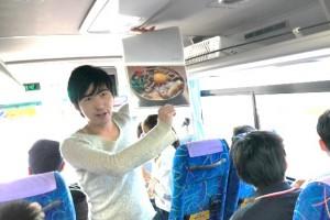 WPみかげ Blog photo 20181112