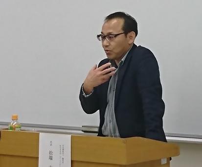 本部・東部ブログ 20181228
