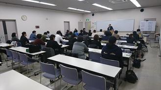 本部・東部ブログ 20181228-2