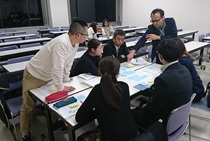本部・東部ブログ 20181228-3