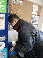 WPにし Blog photo 20181219-4