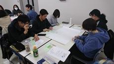 本部・東部ブログ 20181228-7