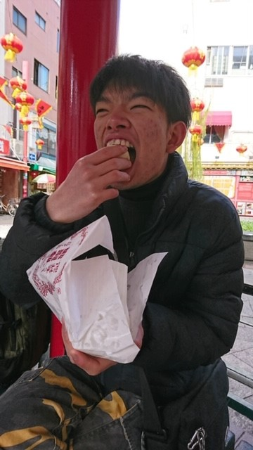 WP中央青果 Blog photo 20190116-12