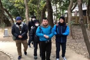 WP中央青果 Blog photo 20190116-6