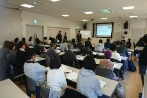 本部・東部ブログ 20190121-2