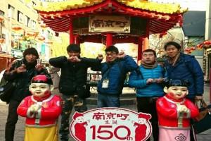 WP中央青果 Blog photo 20190116-7
