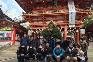 WP中央青果 Blog photo 20190116-4