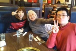 WPにし Blog photo 20190109-9