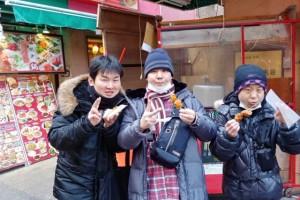WP中央青果 Blog photo 20190116-8