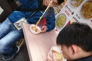 WP中央青果 Blog photo 20190116-11