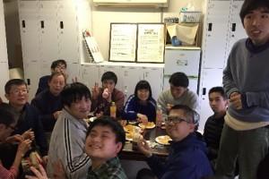 WPまやブログ 20190121-7