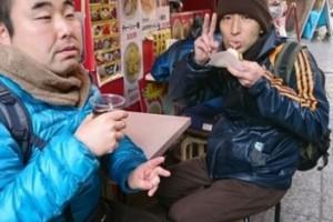 WP中央青果 Blog photo 20190116-9