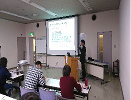本部・東部ブログ 20190206-2
