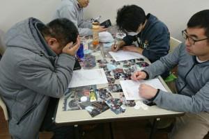 WP中央青果 Blog photo 20190228-3