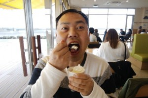 WPにし Blog photo 20190319-9