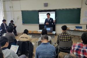 本部・東部ブログ 20190318-3