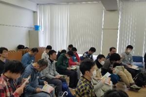 本部・東部ブログ 20190318-4