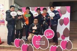 WP中央青果 Blog photo 20190328