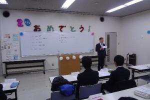 本部・東部ブログ 20190316-3