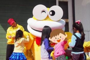 WP中央青果 Blog photo 20190328-5