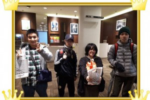 WPみかげ Blog photo 20190425-8