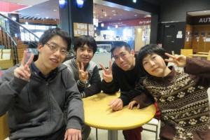 WPにし blog photo 20190430-9