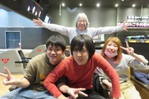 WPにし blog photo 20190430-10