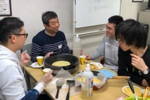 WPみかげ Blog photo 20190417-4