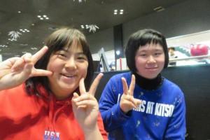 WPにし blog photo 20190430-7